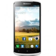 LENOVO S920 SMARTPHONE WHITE  [CLEARANCE SALE, NO WARRANTY]