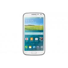 SAMSUNG GALAXY K  ZOOM LTE 8GB SHIMMERY WHITE [CLEARANCE SALE, NO WARRANTY]