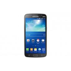 SAMSUNG GALAXY K  ZOOM LTE 8GB CHARCOAL BLACK [CLEARANCE SALE, NO WARRANTY]
