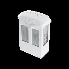 DJI Phantom 4 Part 54 5350mAh Intelligent Battery [CLEARANCE SALE/NO WARRANTY]