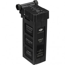 DJI Ronin Battery 3400mAh