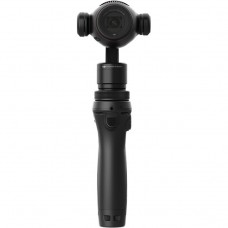 DJI OSMO + HANDHELD CAMERA ONLY (W/ CHEST STRAP MOUNT) [SALE. 7 DAYS WARRANTY]