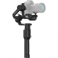 DJI RONIN-S 3-AXIS GIMBAL STABILIZER [SALE. UNSEALED. 2MOS. WARRANTY]