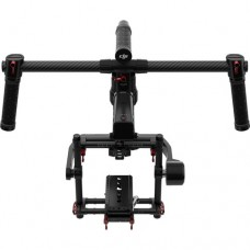 DJI RONIN MX 3-AXIS GIMBAL STABILIZER ONLY WITH PART 41 GRIP [SALE, 1 MO. SERVICE WARRANTY]