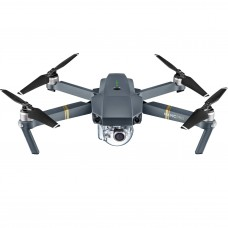 DJI Mavic Pro [CLEARANCE SALE / DEMO UNIT/ 1 MONTH WARRANTY]