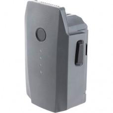 DJI Mavic Part 26 Intelligent Battery - [Out of Stock]