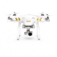 DJI Phantom 3 Professional REPLICA/DUMMY UNIT