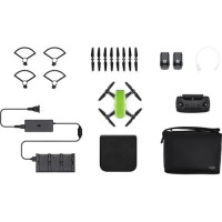 DJI Spark Fly More Combo - Meadow Green [Out of Stock]