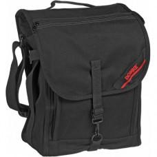 Domke F-808 Messenger Bag - Black [CLEARANCE SALE/NO WARRANTY]