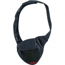 Domke Sling Pack Small - Black