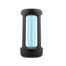 ENOVATION UV LAMP