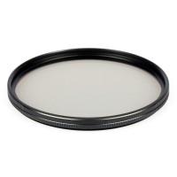 ENOVATION 52mm CPL Filter