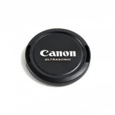 Enovation Lens Cap for Canon Ultrasonic E-72U