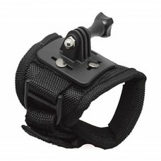ENOVATION HQS CREATIVE GLOVE-STYLE MOUNT FOR HERO3+/3/2/1;