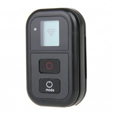 ENOVATION SMART REMOTE FOR GO PRO FOR HERO3 AND 4