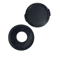 ENOVATION UV FILTER 52MM WITH FILTER ADAPTER AND LENS CAP