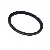 Enovation UV Filter 62mm