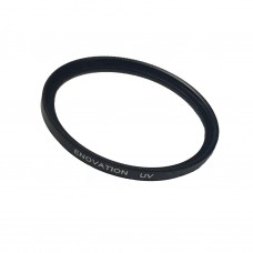 Enovation UV Filter 49mm