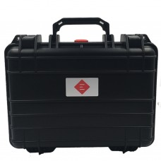Enovation Hard Case WR-12 BLACK - [Out of Stock]