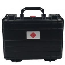 Enovation Hard Case WR-12 BLACK