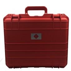 Enovation Hard Case WR-16 RED