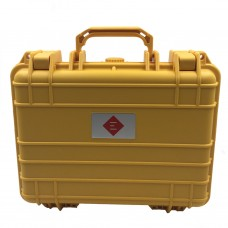 Enovation Hard Case WR-16 YELLOW