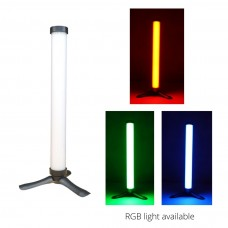ENOVATION SL80 APP RGB LED LIGHT WITH STAND