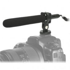 Enovation Camera Microphone [NO WARRANTY]