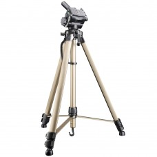 Enovation WT3530 Grape Color Tripod