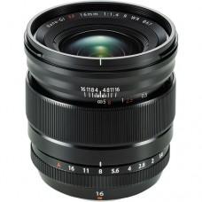 Fujinon XF 16mm F1.4 R WR [ONLINE PRICE]