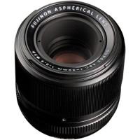 Fujinon XF 60mm F/2.4 Macro Lens