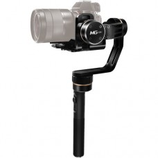 FEIYU MG LITE CAMERA GIMBAL
