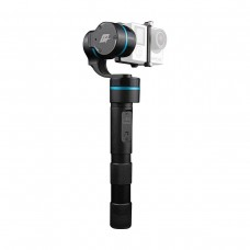 FEIYU G4 HANDHELD GIMBALL FOR HERO4/HERO3+/HERO3