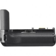 Fujifilm VPB-XT2 Vertical Power Booster Grip (Original)