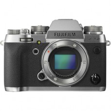 Fujifilm X-T2 Graphite (BODY) [ONLINE PRICE] [FREE SANDISK ULTRA 16GB]