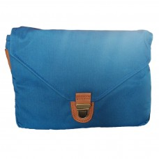 GOUACHE HENRY'S STYLE BAG BLUE