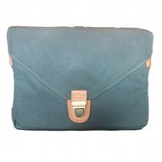 GOUACHE HENRY'S STYLE BAG GREEN