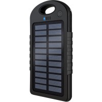 GoPole Dual-Charge Portable Charger