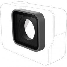 GOPRO PROTECTIVE LENS REPLACEMENT FOR HERO 5 BLACK