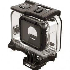 GOPRO SUPER SUIT (UBER PROTECTION + DIVE HOUSING) FOR HERO 5 BLACK