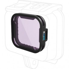 GO PRO GREEN WATER DIVE FILTER ( FOR SUPER SUIT )