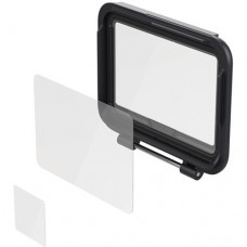 GoPro Screen Protector for Hero 5 Black