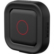 GoPro Remo (Waterproof Voice-Activated Remote)
