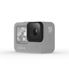 GOPRO PROTECTIVE LENS REPLACEMENT FOR HERO 9 ADCOV-001