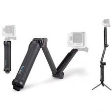 GoPro 3-Way Grip (Arm) Tripod