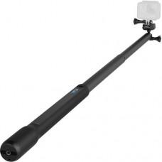 """GoPro El Grande 38"""" Extension Pole"""