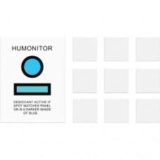 GoPro Anti-Fog Inserts ( 15 PACK ) for Hero 5 Black