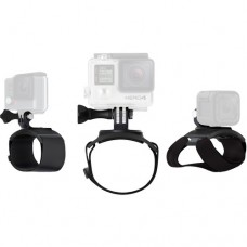 GOPRO THE STRAP (HAND WRIST ARM AND LEG MOUNT) AHWBM-001