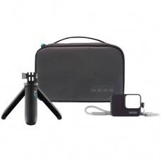 GO PRO TRAVEL KIT