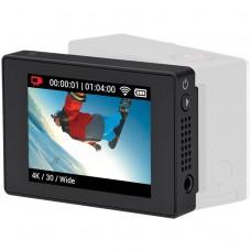 GOPRO LCD TOUCH BACPAC FOR HERO3+/HERO3/HERO4